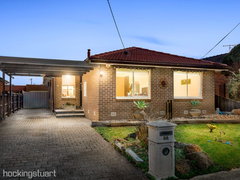 86 Hook Street, Altona Meadows, Vic 3028