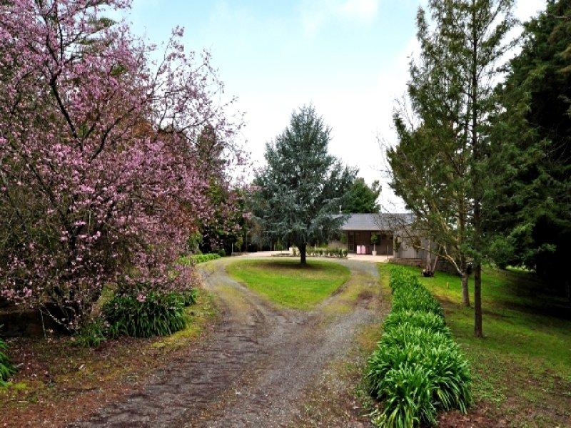 20 Jarrett Road, Mount George, SA 5155