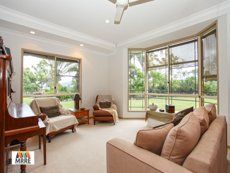 171 Bella Road, Sarina, Qld 4737 - Property Details