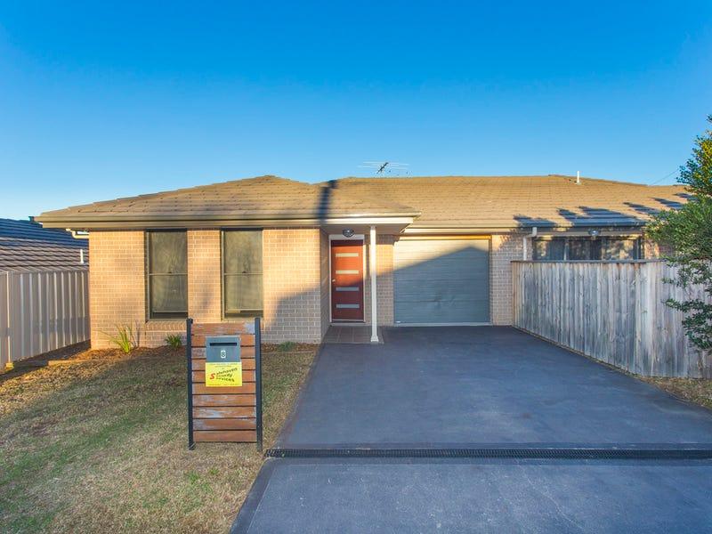 8 Kearsley Street, Aberdare, NSW 2325