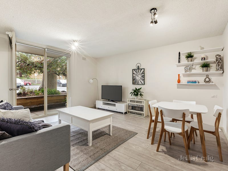 2/55 Haines Street, North Melbourne, Vic 3051