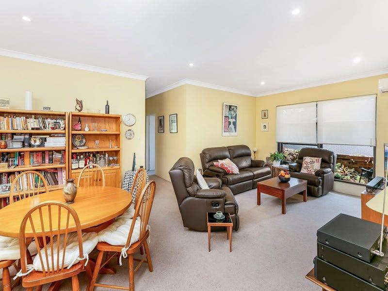 10/14-16 Kairawa Street, South Hurstville, NSW 2221