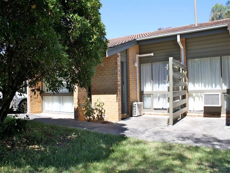 7/14 Adelaide Avenue, Naracoorte, SA 5271