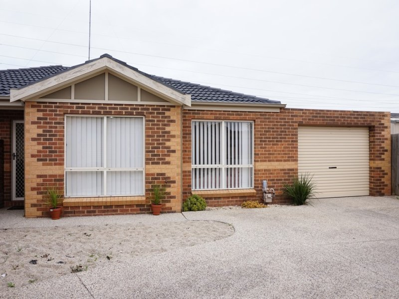 3/55 Haugh Street, Lovely Banks, Vic 3213