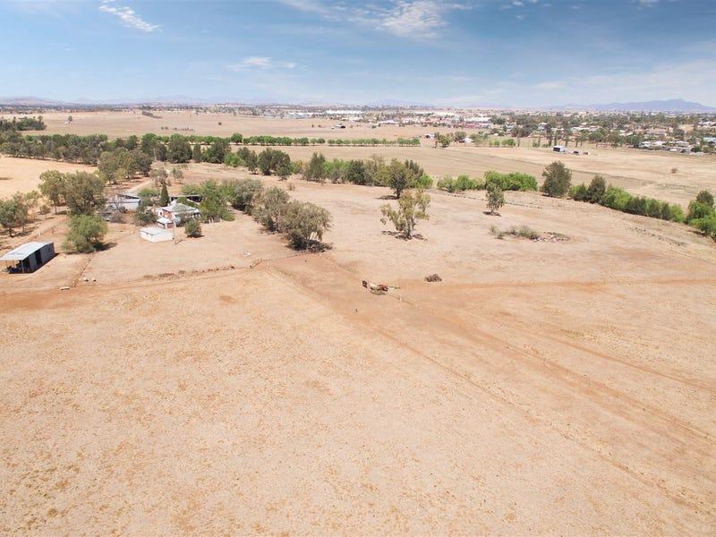 Green Acres Calala Lane, Tamworth, NSW 2340