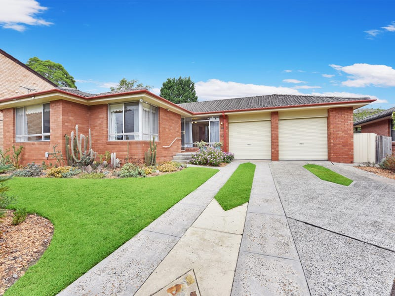15 Ashworth Avenue, Belrose, NSW 2085