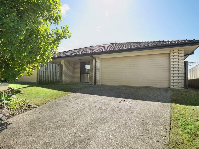 Duplex 2, 8 Cardwell Street, Upper Coomera, Qld 4209