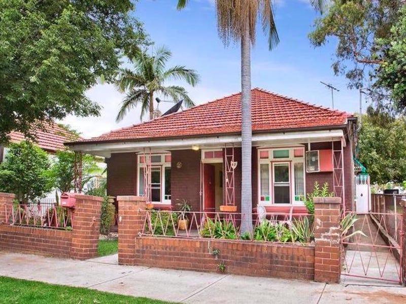 42 Allen Street, Leichhardt, NSW 2040