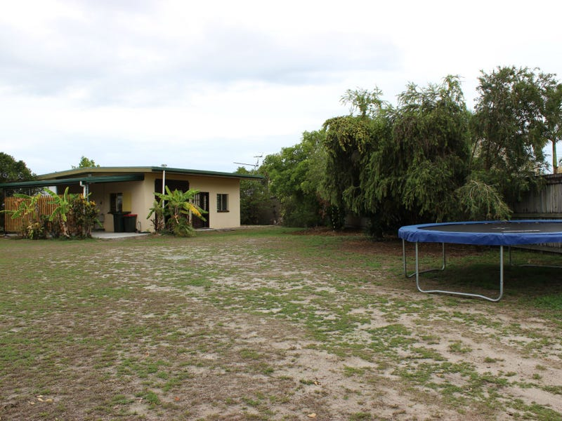 3 Teitzel Close, Cardwell, Qld 4849