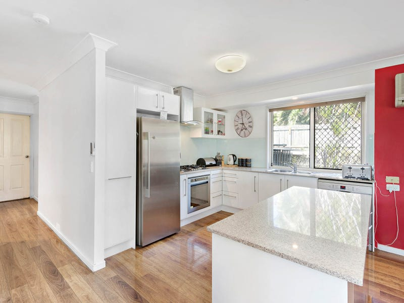 20 Acton Place, Upper Coomera, Qld 4209