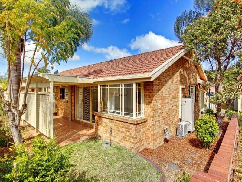 8 Carrak Rd, Kincumber, NSW 2251