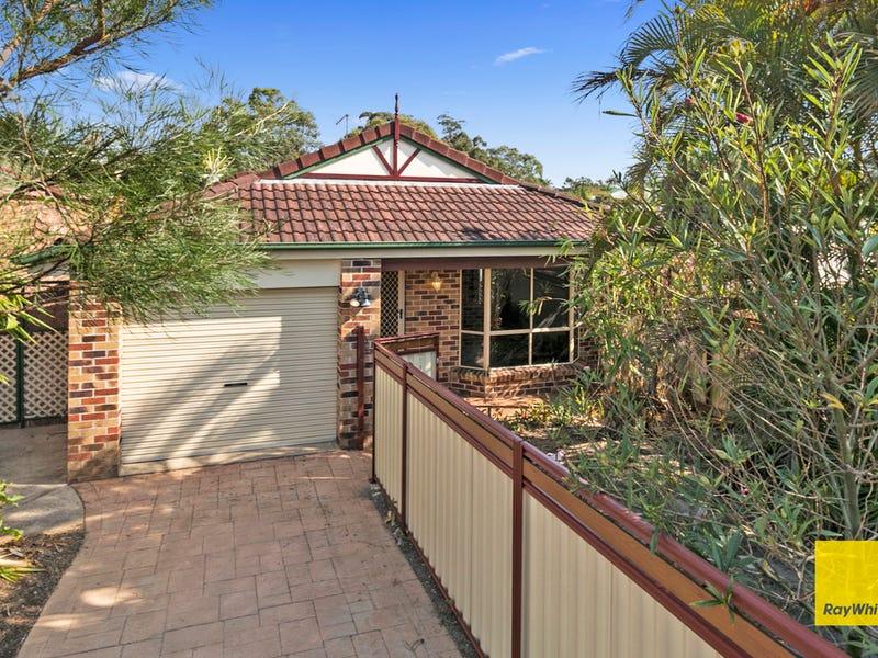 26 Flindersia Drive, Mount Cotton, Qld 4165