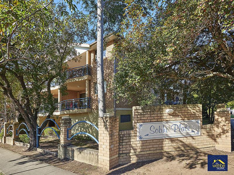 74 Newman Street, Merrylands, NSW 2160