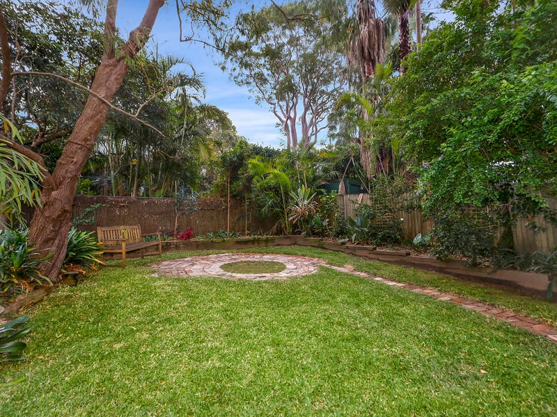 10 The Outlook, Bilgola Plateau, NSW 2107
