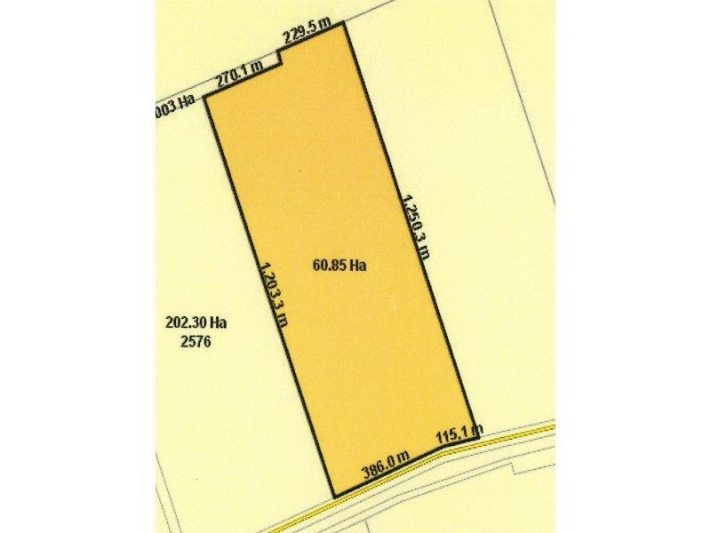 Lot 16 Mareeba-Dimbulah Road, Arriga, Qld 4880