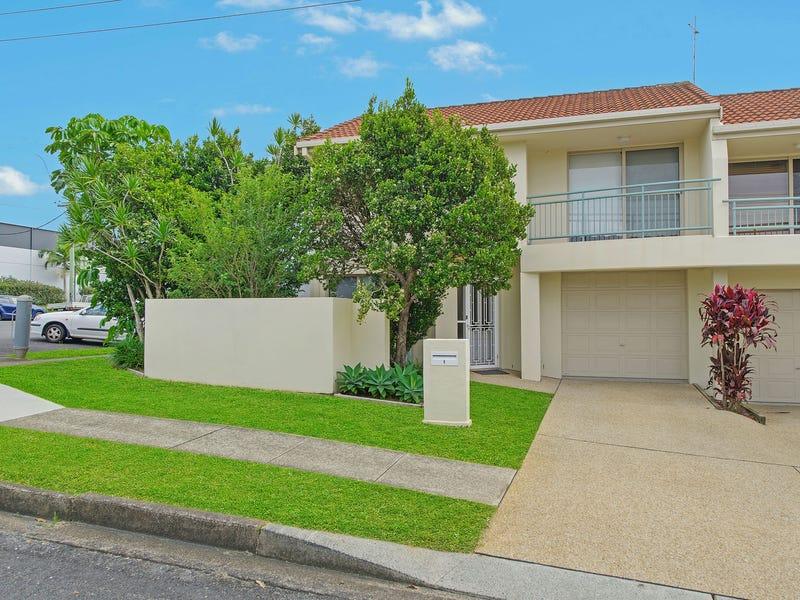 1/34 Gore Street, Port Macquarie, NSW 2444