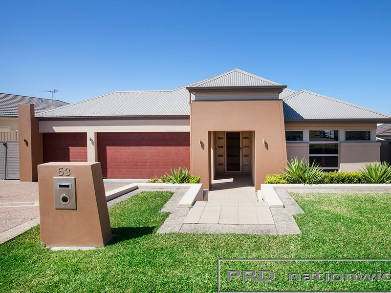 53 Peterson Parade, Thornton, NSW 2322