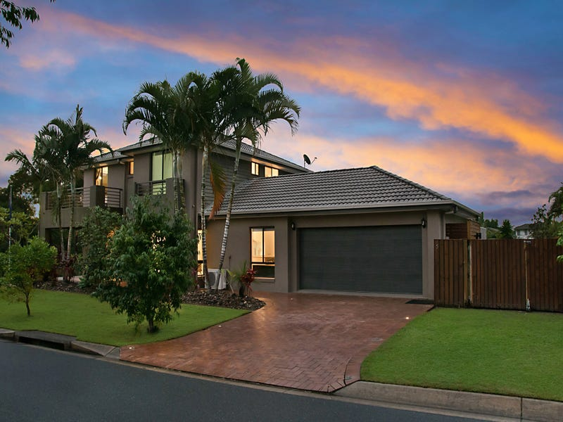 6 Park Hollow Mews, Little Mountain, Qld 4551