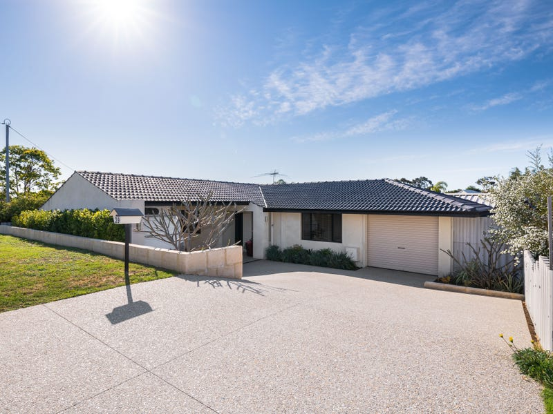 39 Sillmon Way, Duncraig, WA 6023