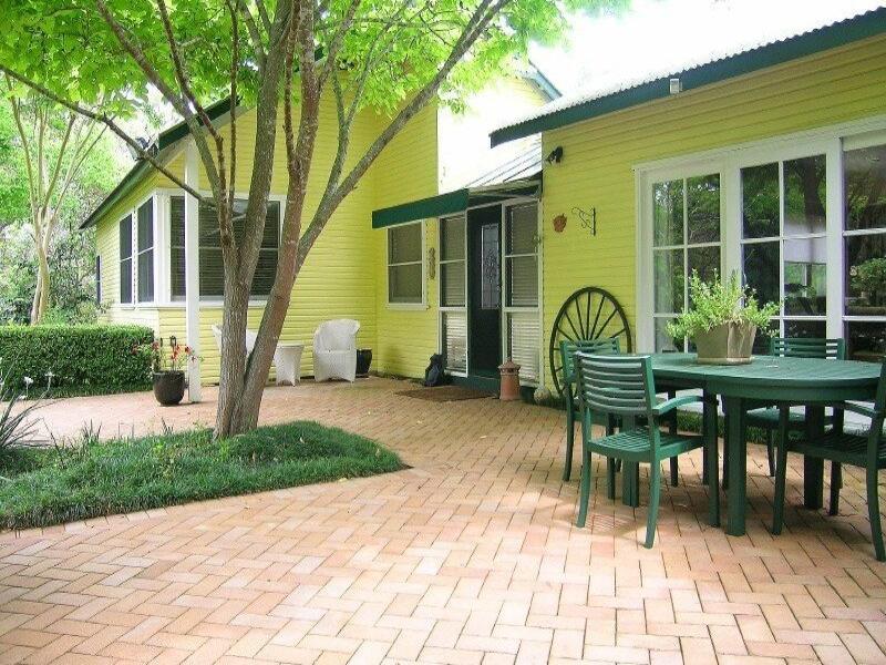 15 Cattai Ridge Road, Glenorie, NSW 2157