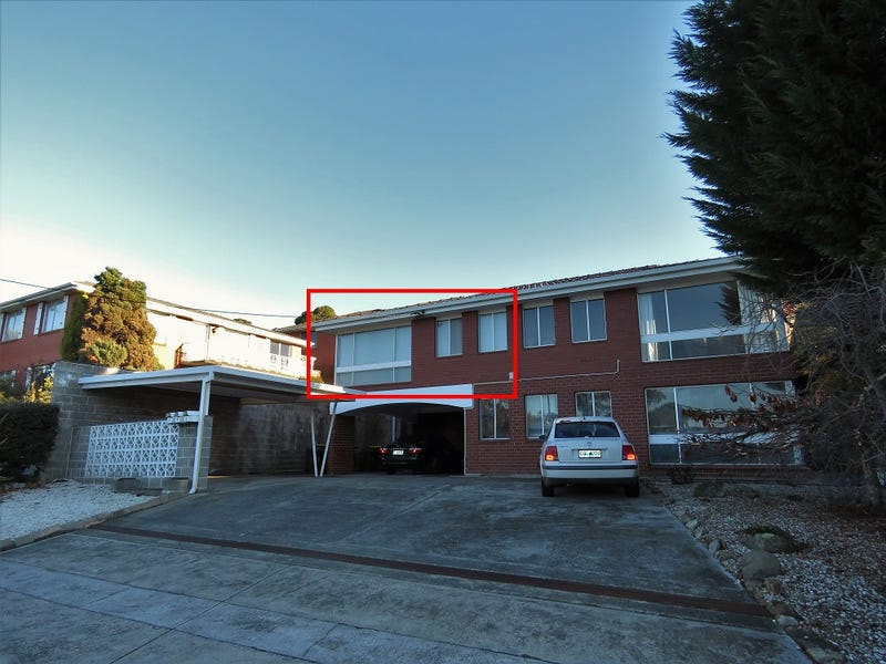 2/188 Churchill Avenue, Sandy Bay