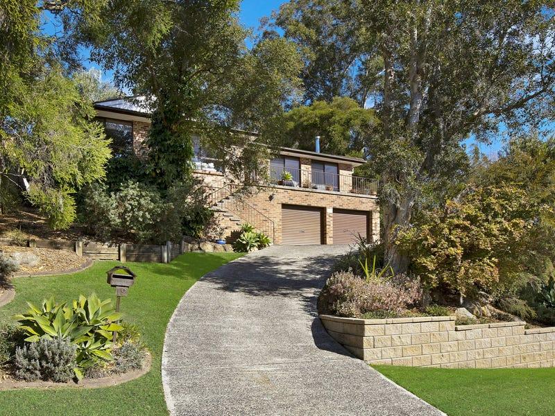 12 Orinda Avenue, North Gosford, NSW 2250