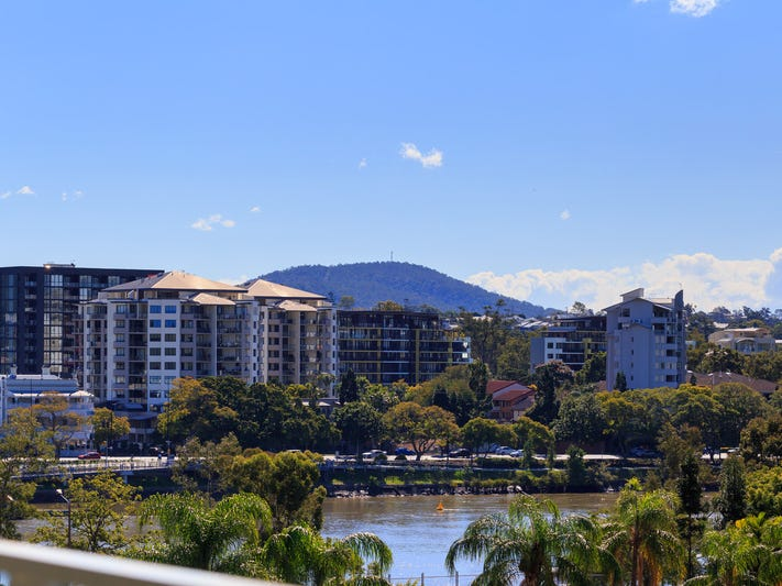 51/28 Ferry Road, West End, Qld 4101