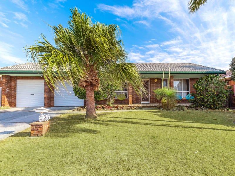 20 Heron Court, Yamba, NSW 2464