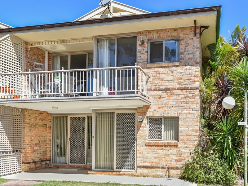 14/12-20 Kinarra Avenue, Wyoming, NSW 2250