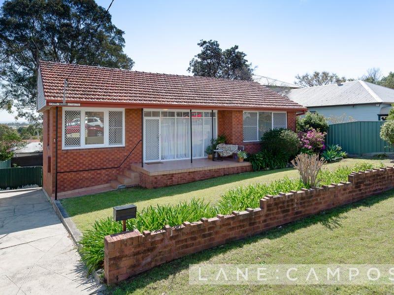 12 Rae Street, Birmingham Gardens, NSW 2287