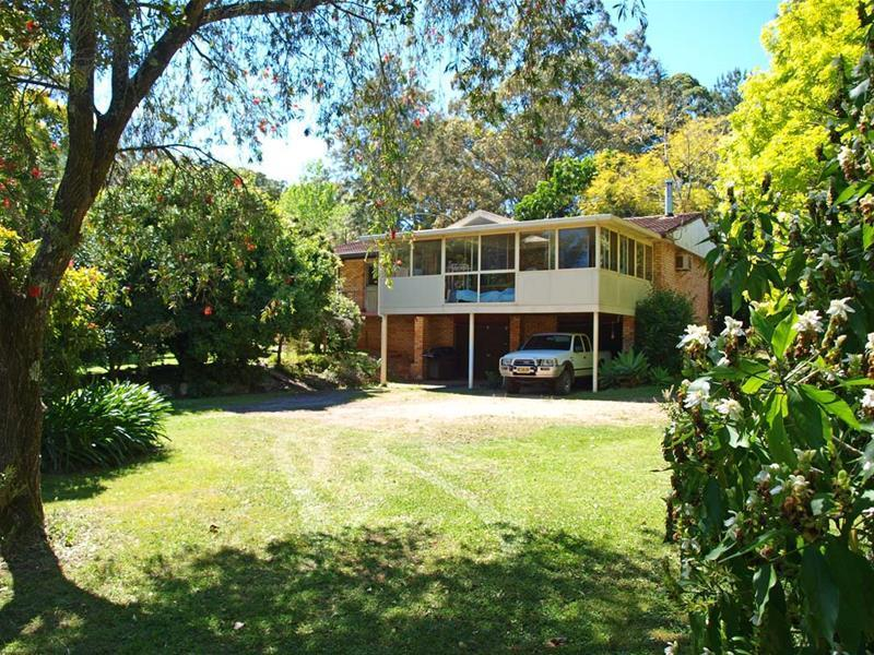 100 Jericho Road, Moorland, NSW 2443