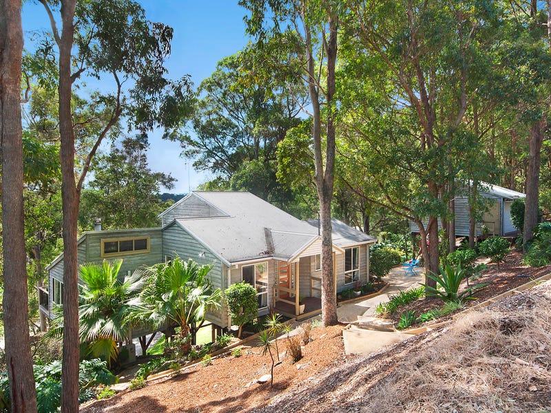 132 Grandview Road, New Lambton Heights, NSW 2305