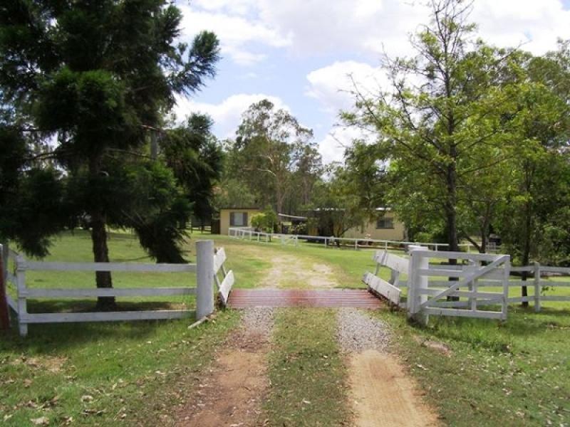 1092 1092, The Whiteman, NSW 2460