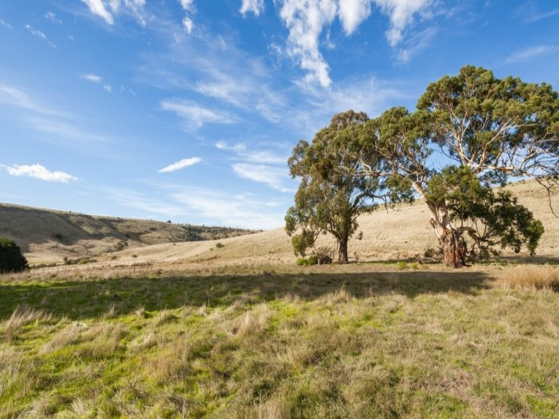 186 Weatherly Road, Monegeetta, Vic 3433