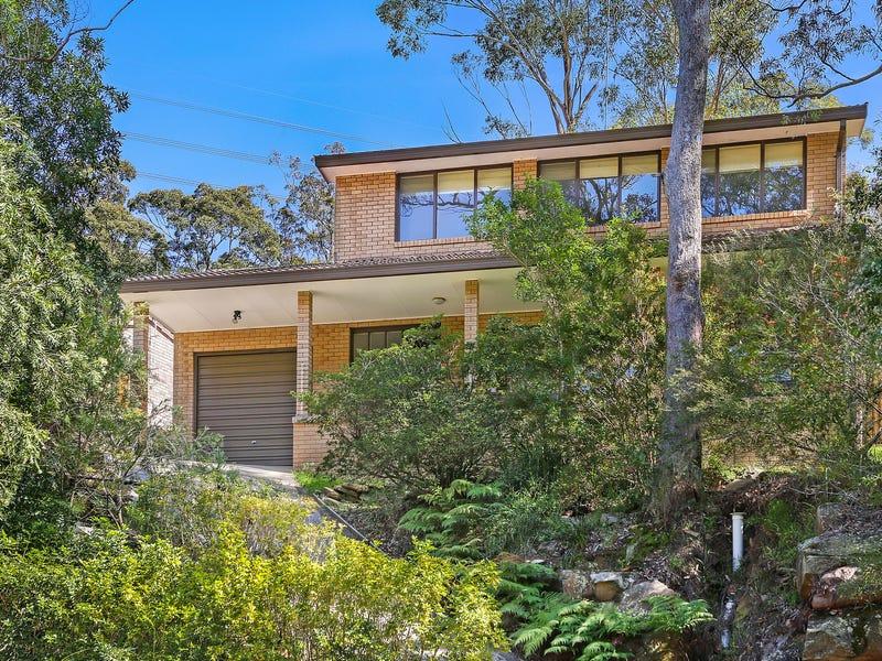 9 Lower Washington Drive, Bonnet Bay, NSW 2226