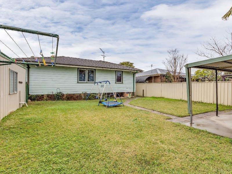 20 Sophia Jane Avenue, Woodberry, NSW 2322