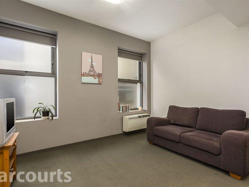 412/9 Degraves Street, Melbourne, Vic 3000