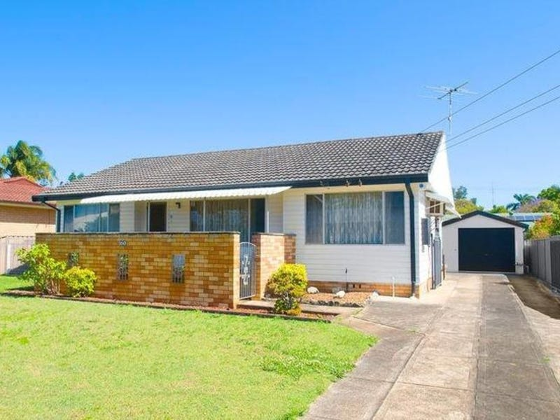 160 Northcote Avenue, Swansea, NSW 2281