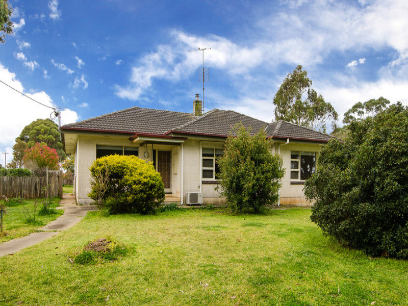 13 Wanwin Street North, Dartmoor, Vic 3304