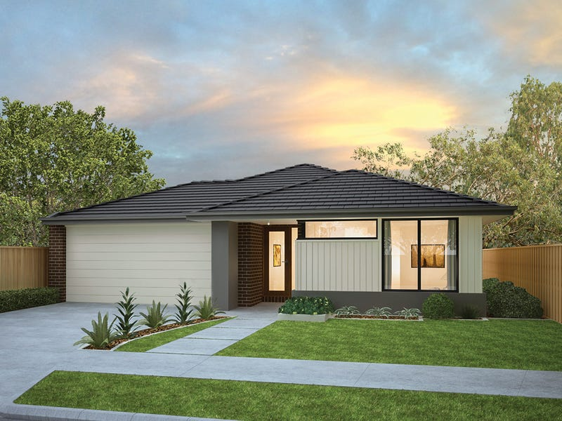 Lot 346 Kennith Drive (Augustine Heights), Augustine Heights