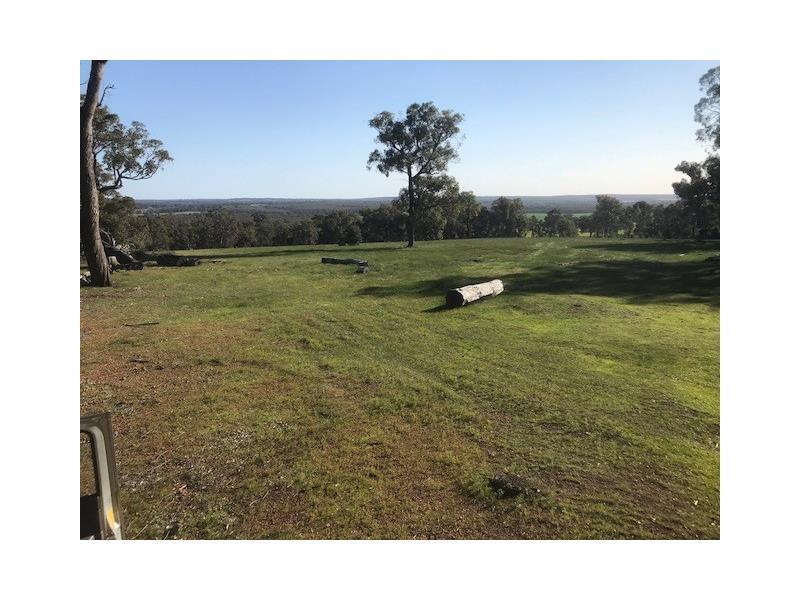 Lot 50,   Gibbs Road, Trigwell, WA 6244