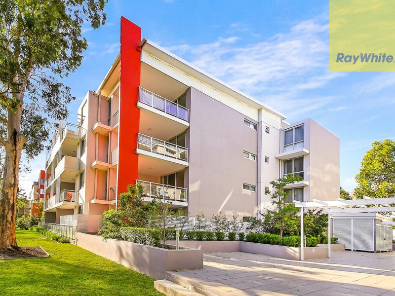 73/24-28 Mons Road, Westmead, NSW 2145