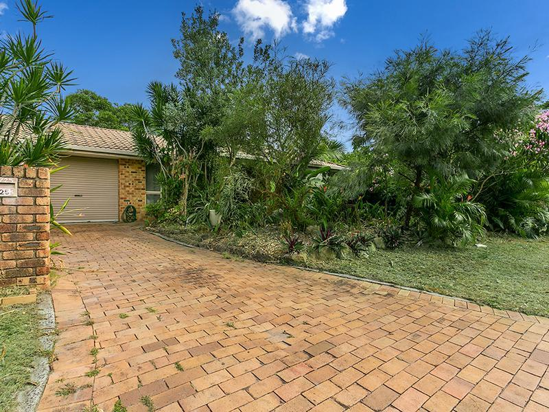 1/25 Julian Rocks Drive, Byron Bay, NSW 2481