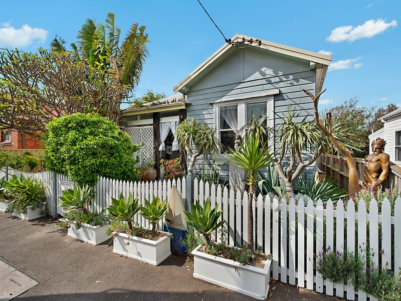 55 Glebe Road, The Junction, NSW 2291