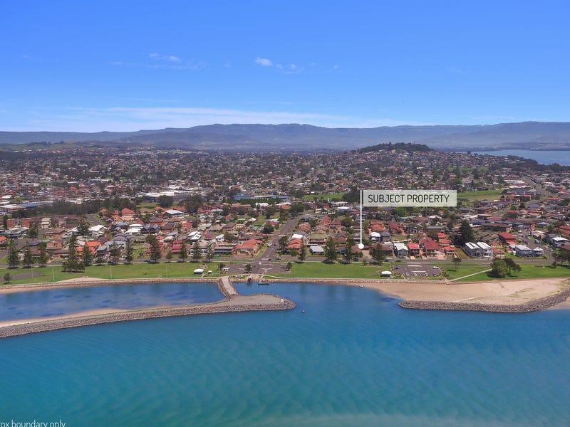 43 Reddall Parade, Lake Illawarra, NSW 2528