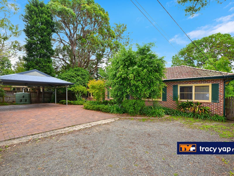 216a North Road, Eastwood, NSW 2122