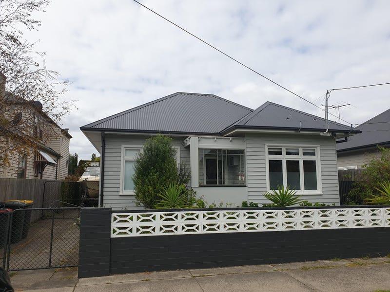 16 Darling Street, Hughesdale, Vic 3166