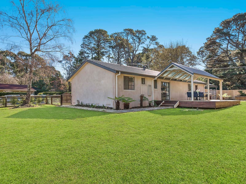 199 Merrigang Street, Bowral, NSW 2576