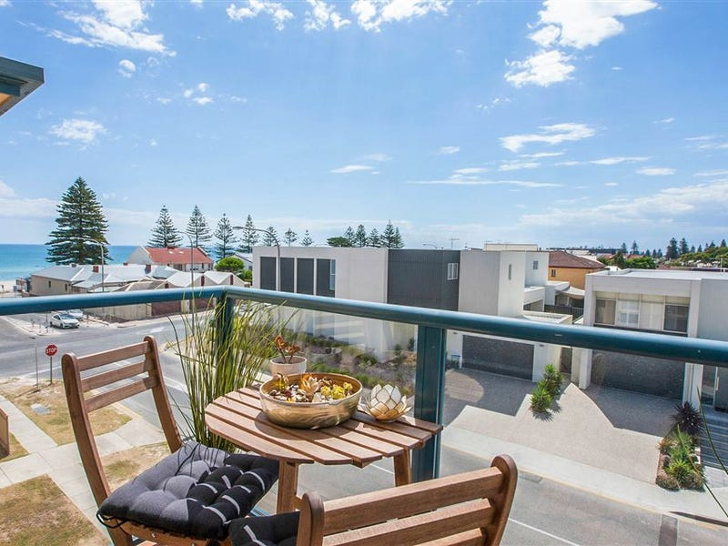 8/286 Seaview Road, Henley Beach, SA 5022