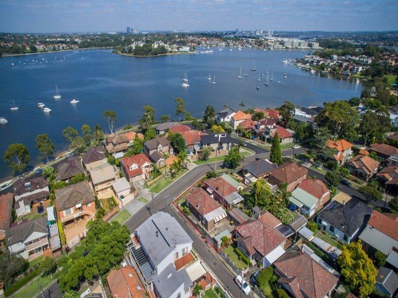 30 St Albans Street, Abbotsford, NSW 2046
